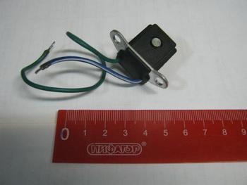 Датчик генератора (холла) Динго (мопед) (шт) (MC 2000000022499 Основные характеристики и описание. 1.2. Запчасти на МОПЕДЫ, МОТО