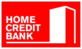 ��������, ����������, ������ � ������ �� Home Credit Bank